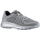 Nike Air Max 2015 Premium - Men's