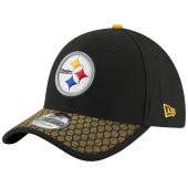 New Era NFL 39Thirty Sideline Cap - Men's