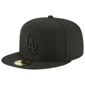 New Era MLB 59Fifty Cap - Men's