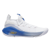 Under Armour Curry 6 - Men's