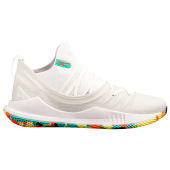 Under Armour Curry 5 - Men's