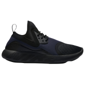Nike Lunarcharge Essential - Women's