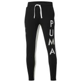 PUMA Last Dayz Fleece Pants - Men's