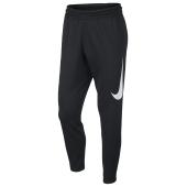 Nike Therma Pants - Men's