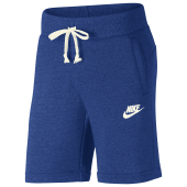 Nike Heritage Shorts - Men's