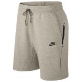 Nike Tech Fleece Shorts - Men's