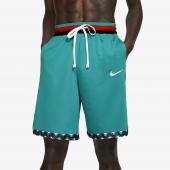 Nike DNA 2.0 Shorts - Men's