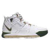 Nike Zoom LeBron III - Men's