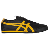 Onitsuka Tiger Mexico 66 - Men's