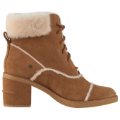 UGG Easterly Boots - Women's