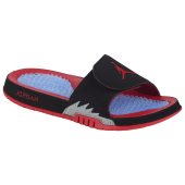 Jordan Hydro Premium 5 - Men's