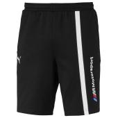 PUMA BMW Fleece Shorts - Men's