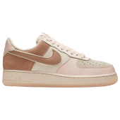 Nike Air Force 1 '07 SE - Women's