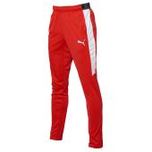 PUMA Speed Pants - Men's