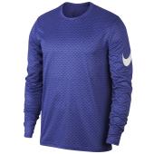 Nike Legend Long Sleeve Top - Men's