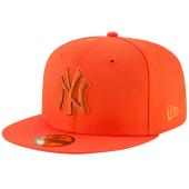New Era MLB 59Fifty League Pop Cap - Men's