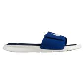 Nike Ultra Comfort Slide - Men's