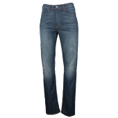 Levi's 541 Athletic Fit Big & Tall Jeans - Men's