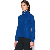 Under Armour International Run Jacket - Women's