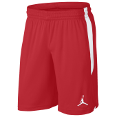 Jordan 23 Alpha Dry Knit Shorts - Men's