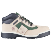 Timberland Field Boots - Men's