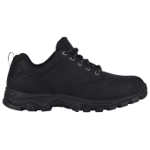 Timberland Mt. Maddsen Oxford - Men's