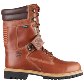 Timberland Winter Extreme Superboots - Men's