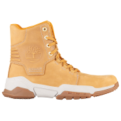 Timberland CityForce Reveal - Men's