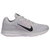 Nike Zoom Winflo 5 - Women's