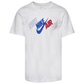 Nike Graphic T-Shirt - Men's