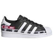 adidas Originals Superstar - Boys Grade School
