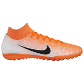 Nike Mercurial SuperflyX 6 Academy TF - Men's