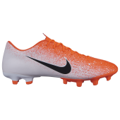 Nike Mercurial Vapor 12 Academy MG - Men's