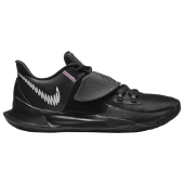 Nike Kyrie Low 3 - Boys Grade School