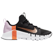 Nike Free Metcon 3 - Womens