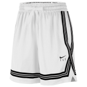 Nike Fly Crossover Shorts - Womens