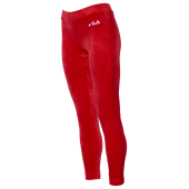 Fila Celeste Leggings - Women's