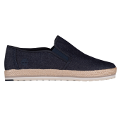 Timberland Eivissa Sea - Women's
