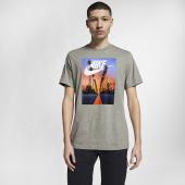 Nike Sunset Palm T-Shirt - Men's