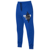 Jordan Classic Wings Fleece Pants - Men's