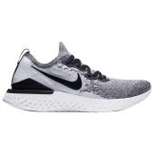 Nike Epic React Flyknit 2 - Men's