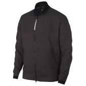 Nike Tech Pack Grid Jacket - Men's