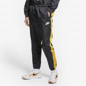 Nike Scorpion Track Pants - Men's