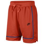 Nike Statement Mesh Street Shorts - Men's