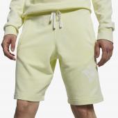 Nike Wash FT Shorts - Men's