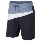 Nike Large Swoosh Shorts - Men's
