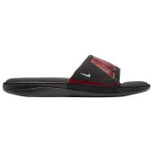 Nike Ultra Comfort 3 Slide - Men's