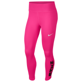 Nike Icon Clash 7/8 Fast Tights - Womens