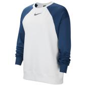 Nike Nike Thermal All-Team FC CW PP5 Tshirt - Womens