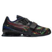 Nike Romaleos 4 Amp - Mens